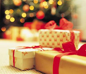 christmas-present-shakaijin