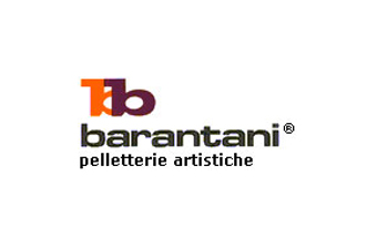 barantani_001