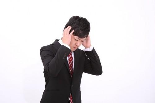 d1f7b72244ac11a859d6c3eeaf6a98e1_s